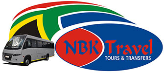 NBK Travel